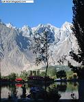 Pakistan Pictures