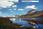 members/baderhussain-albums-pakistan-pictures-picture368-lake-shimshal-valley.jpg