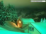 members/baderhussain-albums-pakistan-pictures-picture377-chitral-valley-1.jpg