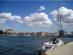 members/vkrajcin-albums-zadar-picture415-zadar-port.jpg