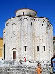 members/vkrajcin-albums-zadar-picture417-zadar-church-saint-donat.jpg