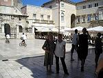 members/vkrajcin-albums-zadar-picture419-zadar-peoples-square.jpg